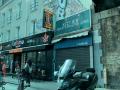 Paris Views 6