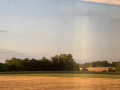 French Countryside 2